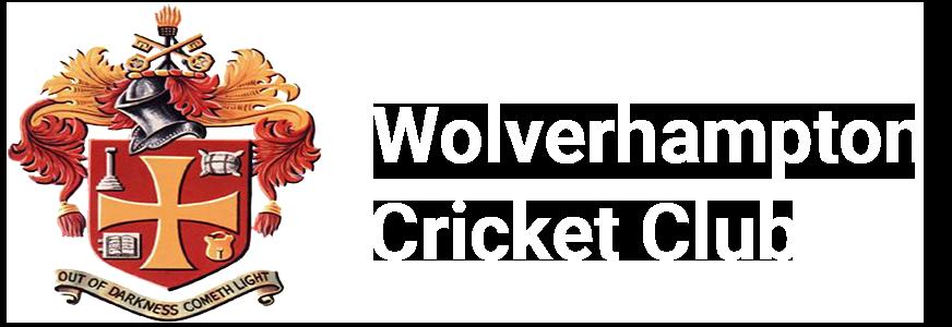Wolverhampton Cricket Club